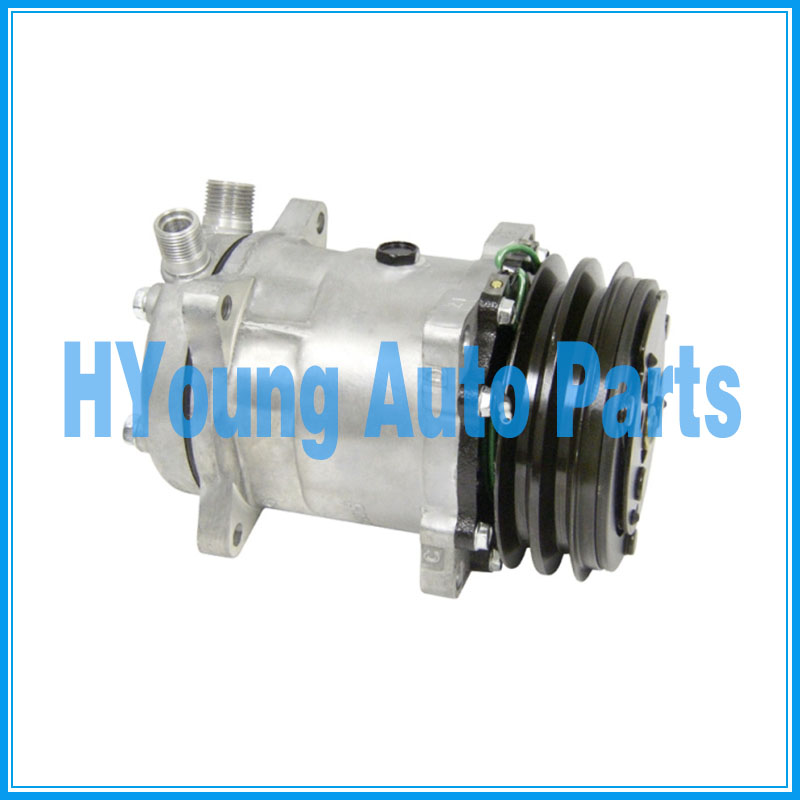 fiat punto i thermostat html with Ac  Pressor For Sd5h14hd 6665 Vor 132mm 2a 24v 4506 4507 4652 5407 6627 6665 At262559 850 on Thermostat Z13dt I204201023 also Mitsubishi Pajero Iv Offroad Did Ps 39510 likewise W203 Wiring Diagram Pdf moreover Hoses Thermostat Water Pump 1 3 Mjd Stile further 161820 Sollte Zkd Wechseln Bilder Thread.