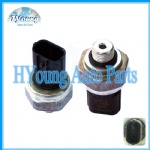 China supply good quality pressure switch , 3 pins Auto AC air conditiioning Pressure Switch