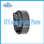 apply for VW V5 Delphi 12V air conditioning compressor clutch coil , size: 102.9(OD)*72.1(ID)*51.8(MHD)*35.5(H)MM