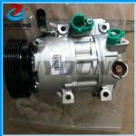 VS18 fit Hyundai	Sonata Kia Optima a/c compressor 97701-3K220 CO 10916C 471-6037 10362011