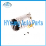 auto ac compressor for Chevrolet Classic Pontiac Grand Oldsmobile Alero 15-20742 89019330 89019266