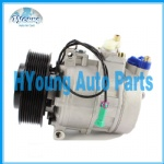 auto air pump compressor for Mercedes Benz Actros MP2 MP3 447260-3291 20-22703-AM A5412301128