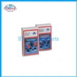 O-Ring /Clutch Plate & Seal Remover & Installer ,carbon type seals used with tools