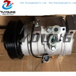 auto air compressor for Lexus ES Toyota CAMRY 8832048060 4472203276 883203314084 883204806084