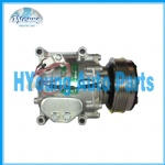 TRS090 car air conditioning compressor for Toyota Corolla Altis sd S3082 sd 3082