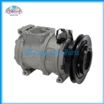 10PA17C 143MM Auto A/C COMPRESSOR for Chrysler New Yorker/ Concorde /300 Series/Dodge Intrepid