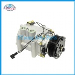 Auto ac compressor for CHEVROLET EQUINOX 2005 98561 CO 21193AC 2022209AM 1221193 1421193C