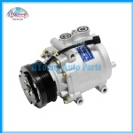 78540 CO 2486AC Scroll Ac compressor for Ford E-150 E-250 Econoline 4.2L 2002 2003