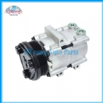 four season 58148 FS10 car ac compressor for FORD ECONOLINE VAN EXPEDITION EXPLORER LINCOLN MERCURY MOUNTAINEER
