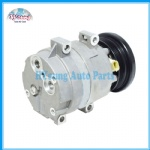 auto air conditioning compressor for Chevrolet Camaro Firebird 5.7L 4 seasons 68288 2010870C CO 20730C 1137028