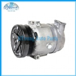 V5 auto air conditioning compressor for Chevrolet Aveo 1.6L 2009- 2011 4 seasons 68297 CO 22234C 2022094 95907421