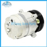 CO 20446C four season 68291 automotive ac compressor for Chevrolet S-10 2.2L 1998-2003 1137024 2010857AM 6511394 67291