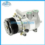auto ac compressor for Ford E-350 E350 E450 E550 7.3L 2002 2003 78579 77579 CO 102581AC 12102581 140189NEW