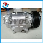 HIGH QUALITY AUTO AC COMPRESSOR TM31 FOR 500326851 488-46550