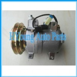 High quality auto a/c compressor for Kia GRAND 506021-2352