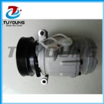 SP17 auto a/c compressor for Chevrolet Holden Captiva 3.2L Opel Antara 96861886 96629607 20910244