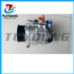 auto car a/c compressor for Mercedes R-Class R280 320 GL320 2308311 22305311 12308311 22305311
