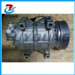 Factory direct sale auto parts ac Compressor DKS17CH For Nissan Urvan 92600VW200 92610-VW200 506012-0170 50621-8280