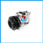 JPB500130 auto ac compressor for Land Rover FREELANDER 1 2.5 GSL 1996~2006