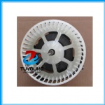 auto ac heater blower fan motor for Toyota Hiace 05-/ Honda Insight 09- LHD anti-clockwise 87103-26110 AE272700-0780 871030K091
