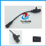 PN#39180-22600 Position Sensor /connection line For Hyundai Accent/Elantra saloon/Kia/Matrix/Coupe/Getz/MASERATI SPYDER GT Convertible