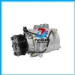 auto air conditioning compressor for Saturn Vue 3.5L V6 2004-2007 CO 10715AC NC197554 197554 98554 5512257 6512257