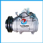 10PA20C Auto air conditioning A/C Compressor 88320-60750 For Toyota Land Cruiser 4500 4500 FZJ80 FZJ100 8832060730 4472006660