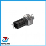 Auto air conditioning pressure switch for Hyundai Tucson 2.0 e 2.7 2005> Kia Sportage 2005-2010 977521C000