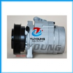 SP17 auto air conditioner compressor fit Chevrolet Captiva Opel Antara 96861885 96629606 96816551