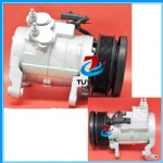 10S20E auto AC compressor fit Dodge Durango Chrysler Aspen 4 seasons 67343 68343 639359 55056157AB  R5056157AD CO 11214C