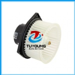 automotive air conditioning blower fan motor for Nissan Maxima Sentra a33 Infiniti I30 27220-2Y900 272202Y910 919186