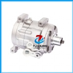 SP15 auto ac compressor without clutch for Toyota Tacoma 4.0 CO 10835ZI 051140043 01140202 8832004060 051140043 25185976