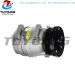 auto air conditioning compressor Chevrolet Cruze Saloon 2.0 Epica Saloon 2.5 96409087 890050 730212  95966771