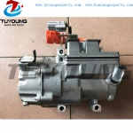 Lexus l400  Electrically controlled auto air conditioning ac compressor