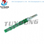 Green color Auto ac throttle Ford 3887675