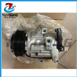Factory direct sale HS13N AC Compressor for Ford Ranger Pickup 3.2 TDCI UC9M19D629BB AB3919D629BB 171509