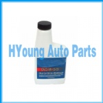 auto air compressor Oil 8oz/ PAG 46 Oil  A/C System Oil For R-134A