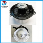 auto air conditioning blower fan motor ND116340-3860