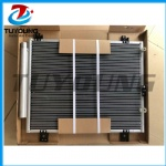 Auto air ac Condenser For Toyota Hiace 2006-2013 OEM 88450-26120