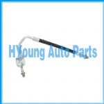 China produce automotive a/c air conditioning hose fitting, high quality, brand new