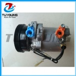 Auto Air Con A/C Compressor FOR BMW E36 SS96SD1 64528385715 64528391474 64528395474 64529069547