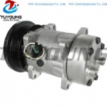 SD7H15 77567 auto ac compressor fit Ford New Holland Freightliner 2041757 ABPN83304552 2010194 204637 10349791