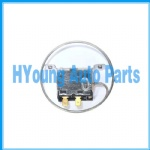 Car A/C ac thermostat China supply, mass stock ,fast delivery