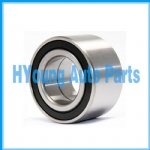 Car air conditioning compressor bearing size 35*55*20mm