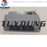 Fengbao new type auto air conditioner Evaporator Unit only cooling , car ac Evaporator Unit