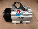 Dodge vehicle air conditioning compressor , car air pump
