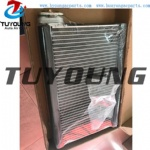 Hino truck vehicle air conditioning evaporator S8850-11100 S885011100
