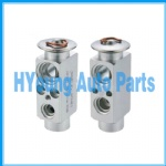 for BMW E31 A/C Expansion Valve , Block Expansion Valve