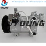 auto AC compressor for 2018-2020 Honda Accord 2.0