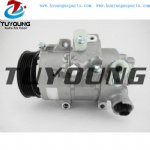 6SEU14C Auto a/c compressor for Toyota corolla 1.6 Middle East Edition 88310-1A751 447190-8502 883101A751 4471908502